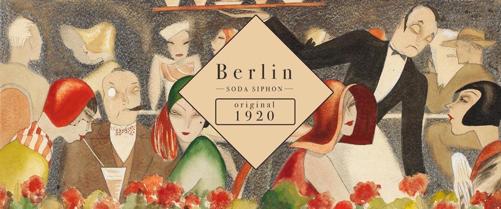 banner-berlin