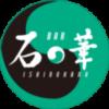 Bar Ishinohana - Tokyo