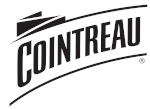 Rémy Cointrau - Paris