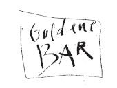Goldene Bar - München