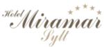 Miramar - Sylt