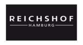 Reichshof - Hamburg