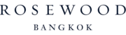 Rosewood Resorts - Bangkok