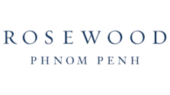 Rosewood Resorts - Phnom Penh